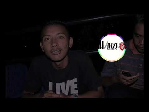DJ TAKBIRAN AKIMILAKU - I WAHYU ALDIANSYAH RIMEX