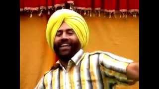 gurdev chahal lalkare 3 11 fdk punjabi song in mela melian da dd punjabi jalandhar