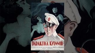 Глупые жены (1921) фильм