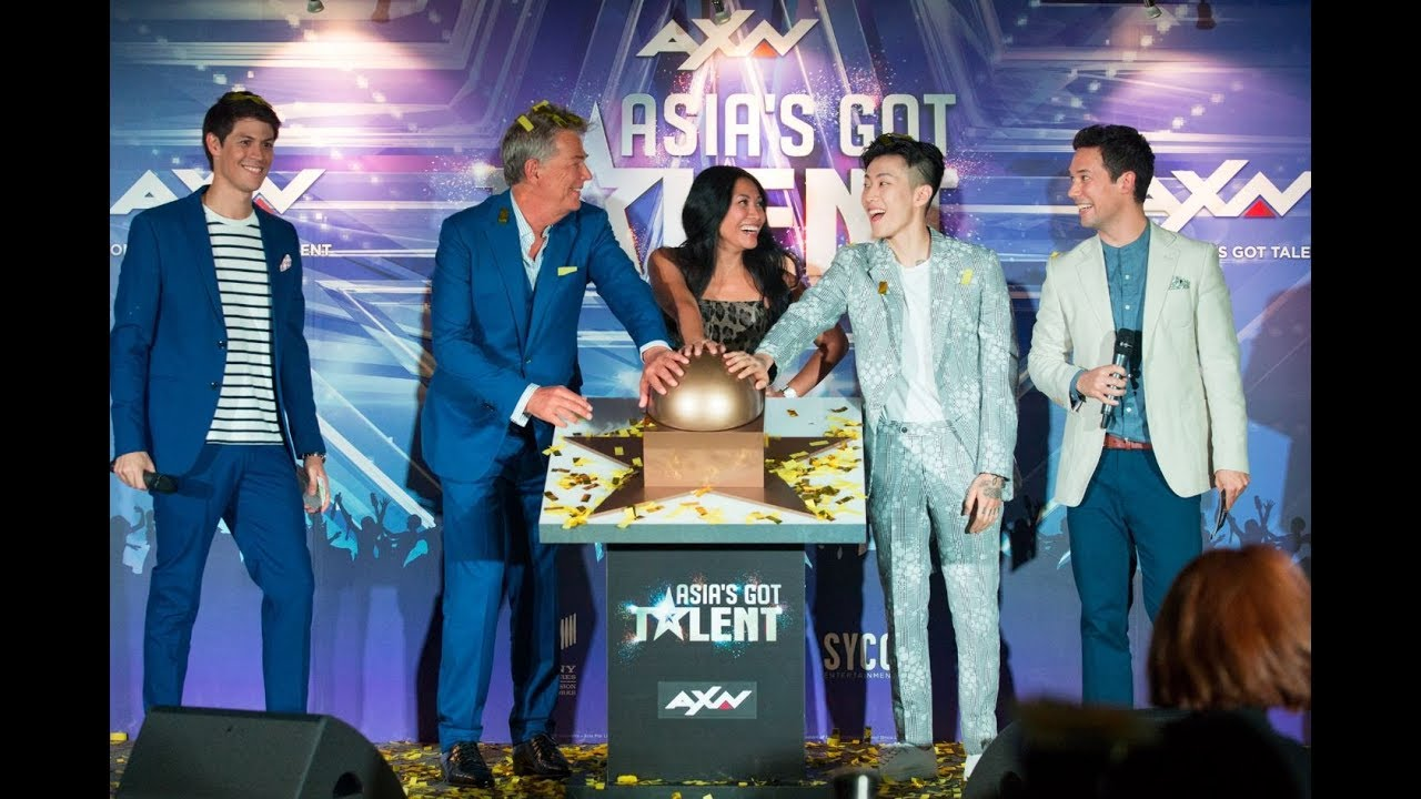 judges reveal season 2 asia s got talent 2017