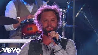David Phelps - Little White Church (Live)