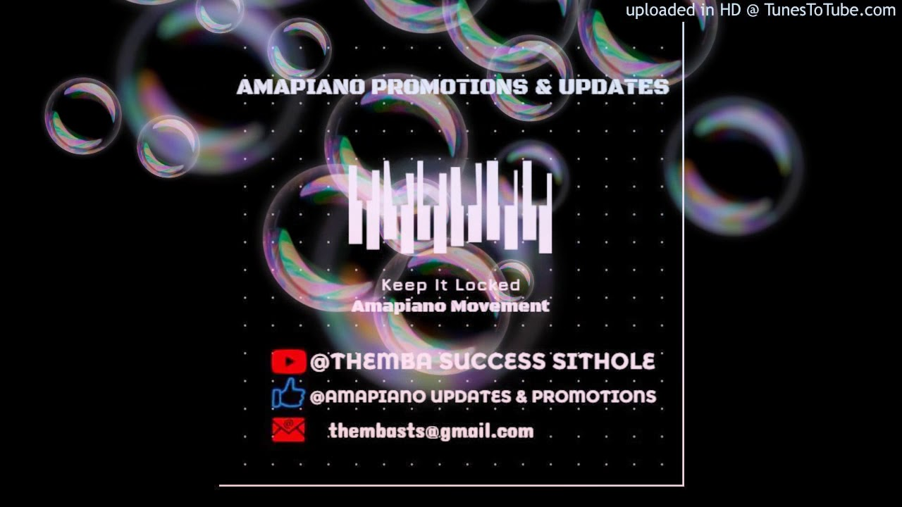 download amapiano 2019 songs mp3