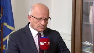 Krzysztof Żuk o zadłużeniu Lublina - gość Radia Zet i Onetu | OnetNews
