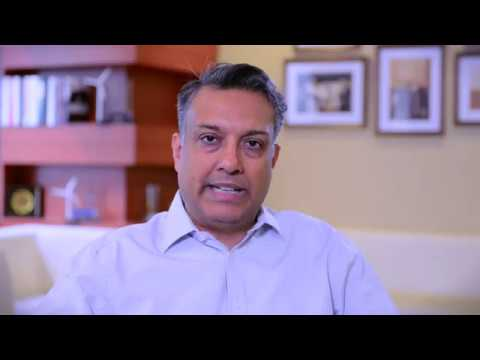 Sumant Sinha Center of Excellence for Energy & Environment in IIT-Delhi | ReNew Power
