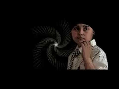 Lagu ' I am Me' Dato Vida diciplak dari lagu Punjabi??...dengar la sendiri