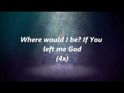 Travis Greene - You Waited (Lyrics)