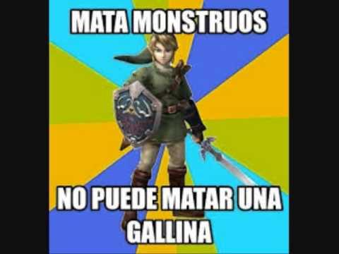 Pin De Link En Memes Memes Espanol Graciosos Memes Y Memes