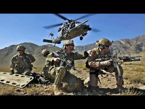 USA Military Power 2016 // Greatest Super Power of the World