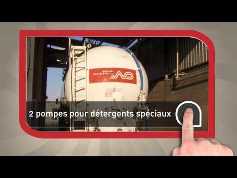 espace_poids_lourds_video_unternehmen_präsentation
