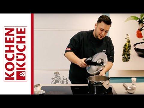 schnellkochtopf-anleitung- -kochen-und-küche