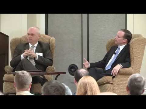 Hood & Fitzsimon on redistricting reform