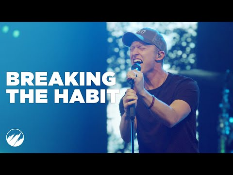 Breaking the Habit - LINKIN PARK - Flatirons Community Church