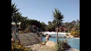 """Estate 2015-Camping Village """"L'Ultima Spiaggia""""-Barisardo(Sardegna)-www.campingultimaspiaggia.it"""
