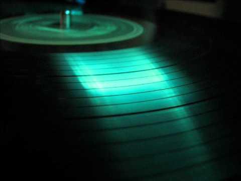 DJ Pazur - Notorious B.I.G - Juicy ( Blend )