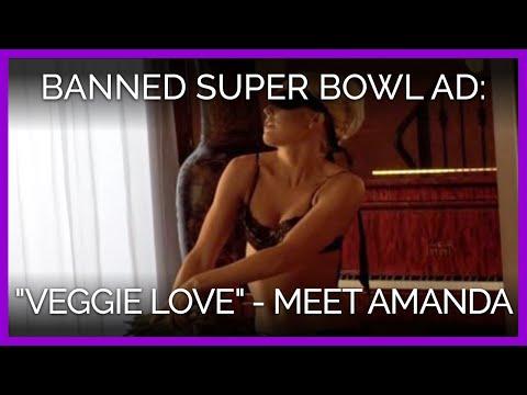 Watch superbowl porn