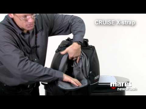 Cruise X-Strap (EN)