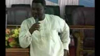 Pastor Wole Oladiyun & Pastor Mathew Seed Of Thousand Times Greater Than Our Father I.mp4