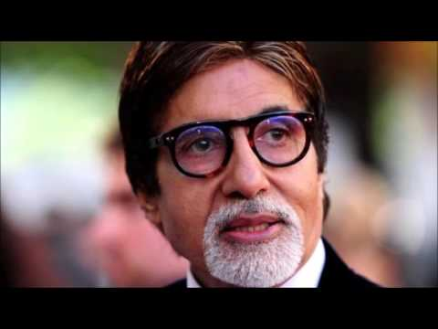 Bollywood star Bachchan denies offshore links