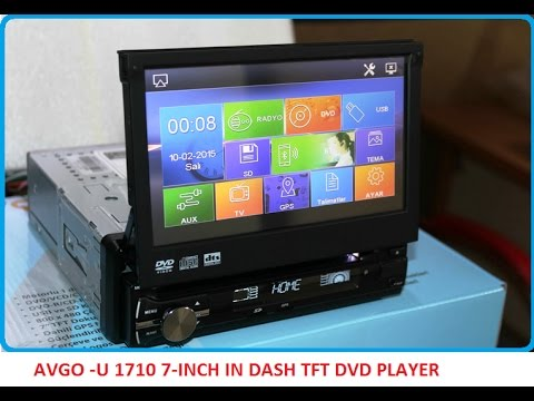Image Result For Tv Plus Dvd Player