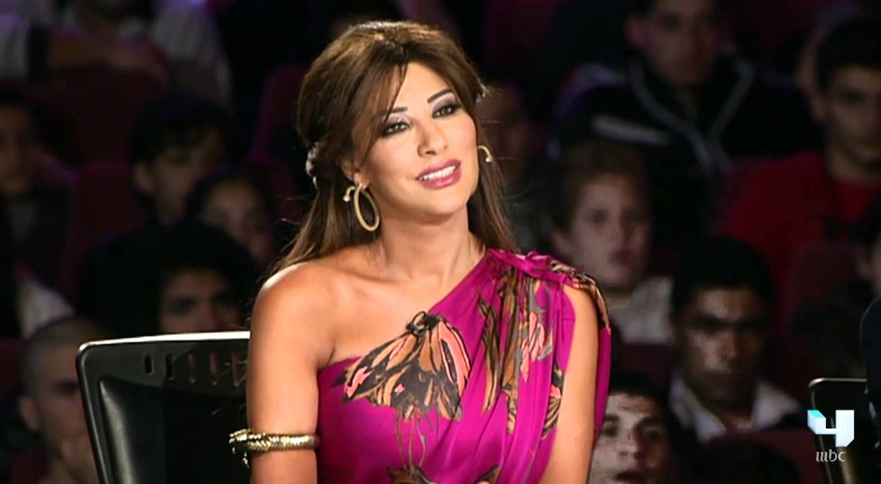 Arabs Got Talent S2 Ep2 Funny Moments