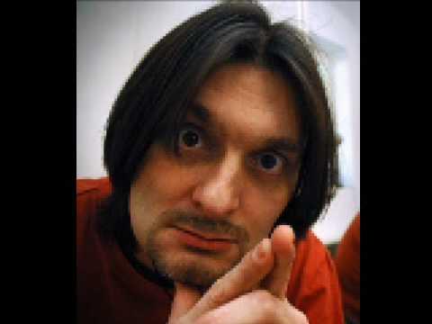 Dino Dvornik - Nadahnuće 2008 (Pandorina Kutija)