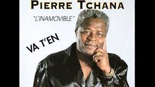 TCHANA PIERRE-NONSTOP MP3