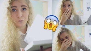 Il Mio Disagiato PRIMO AMORE.. | Sofia Viscardi