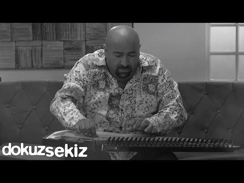 Taksim Trio - Nil (Official Video)