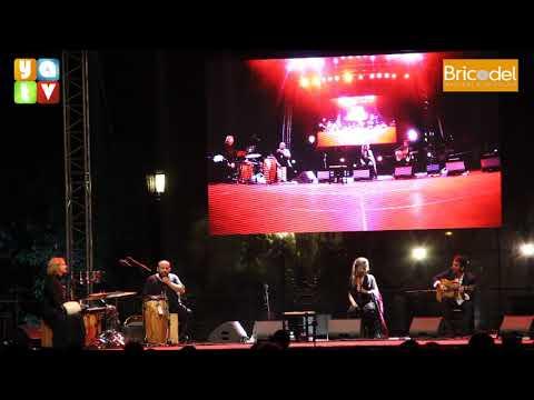 VI Encuentro Internacional de Guitarra Paco de Lucía