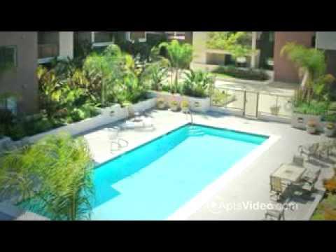 Legacy Walnut Creek Apartments in Walnut Creek, CA