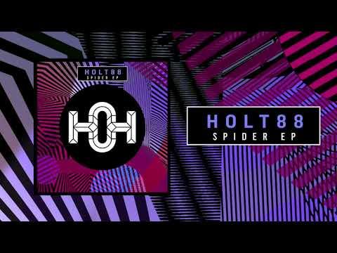 Holt 88 - House Bird (Original Mix)