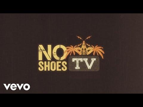 Kenny Chesney - No Shoes TV // Episode 5: Arlington, TX