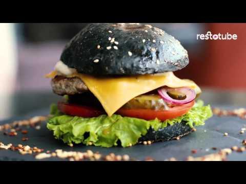 Burger & Smoke кафе кальянная г. Ростов-на-Дону