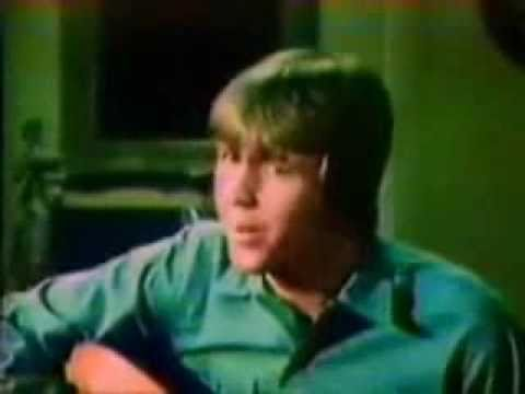 Harry Nilsson - Without Her [TV Broadcast 1969] Live
