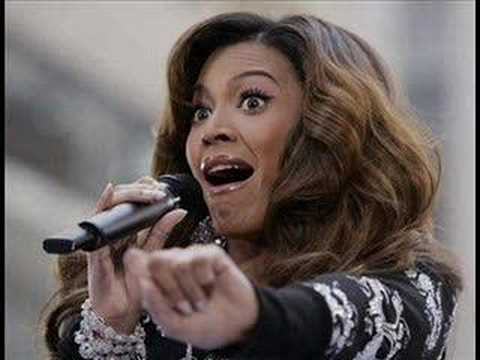 Beyonce Irreplaceable NORTENA REMIX!