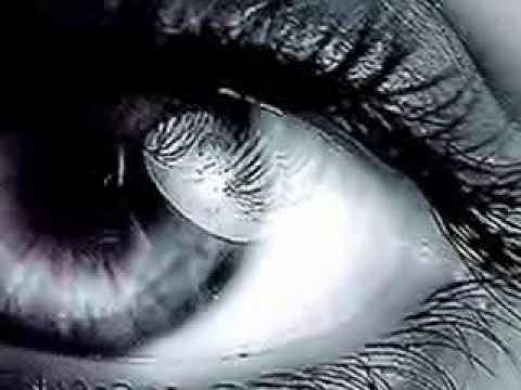 tears of my love(with hindi sad songs - YouTube.flv