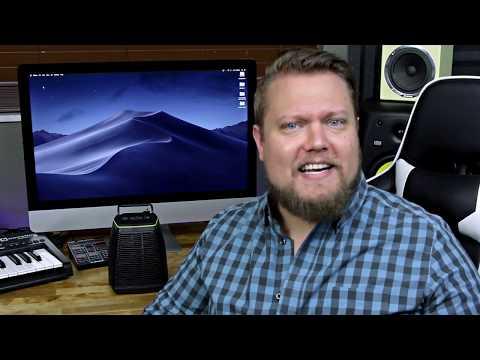 SKAA Wireless Audio Beginner's Guide