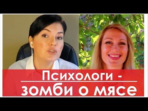 Сдать анализ на гемоглабин в Москве - клиника «Евромедпрестиж»