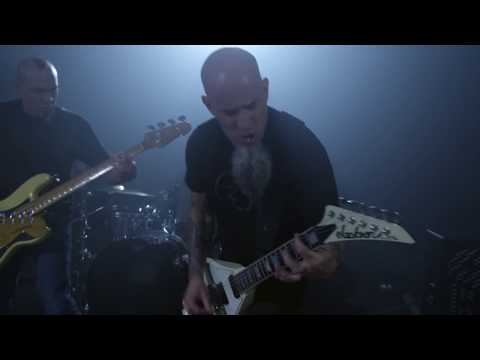 """Motor Sister """"Beg Borrow Steal"""" (OFFICIAL VIDEO)"""