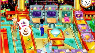 game cake mania casino #38
