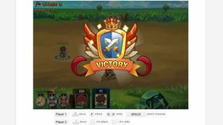Mighty Knight 2 Game, FREE ONLINE GAMES ON Y8, playtrygame.blogspot.com
