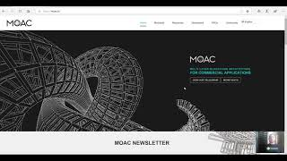 MOAC Review and Update