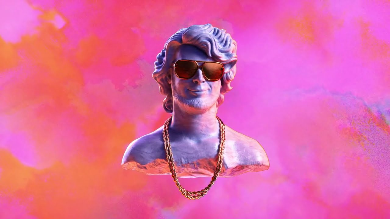Download Yung Gravy – oops! (Official Audio)
