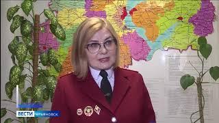 В Ульяновске зафиксировали вспышку коронавируса среди иностранных студентов