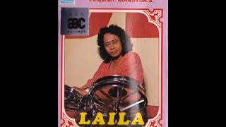 Laila / Mansyur S.