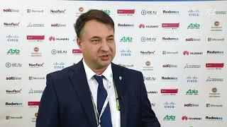 видео Ходаков Александр Анатольевич