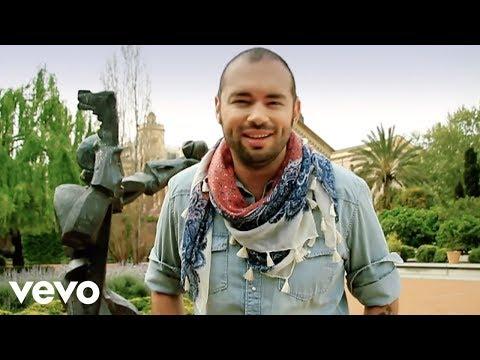 Santiago Cruz - Desde Lejos (Video Versión)