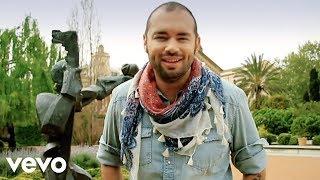 Santiago Cruz - Desde Lejos