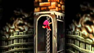 Tomba! 2 Playthrough: 31