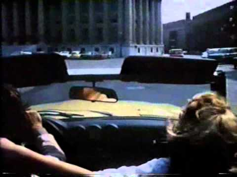 Crowhaven Farm (1970-TV) from YouTube · Duration:  1 hour 14 minutes 5 seconds